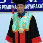 Drs. Ali Nur. Mpd